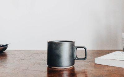 Deine Morgenroutine: Warum ein gelungener Start in den Tag so wichtig ist